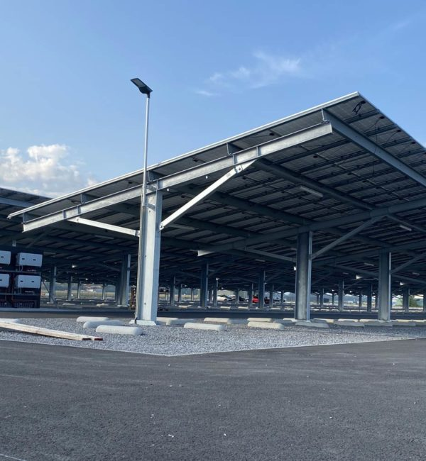 carport-photovoltaïque-sonaca