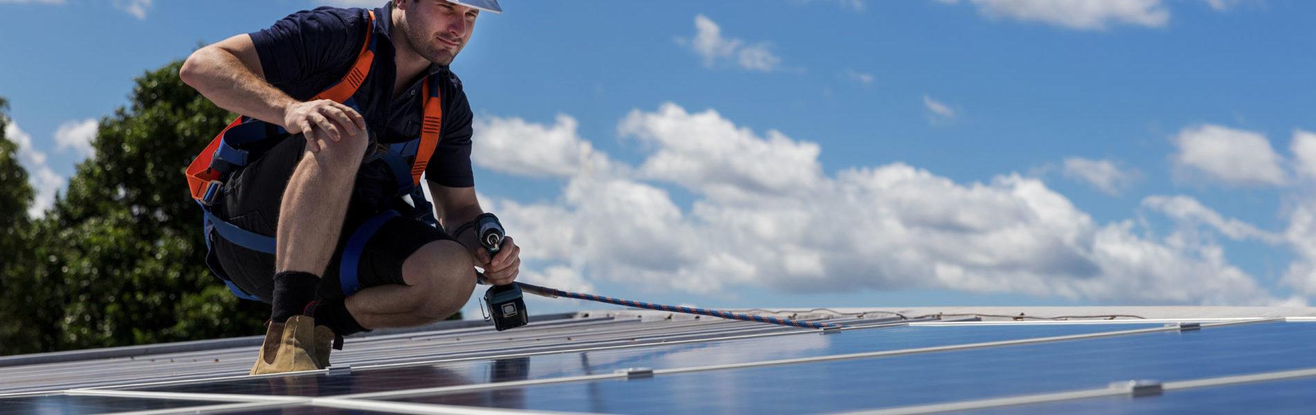installateur-panneaux-photovoltaique