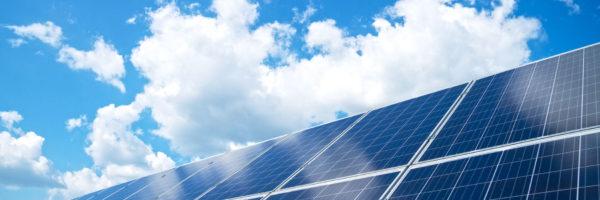Installation-photovoltaique-pour-entreprise