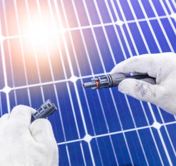 panneaux-photovoltaïques-installateur