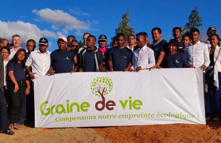 DBGreenSolution-soutient-Graine-de-vie