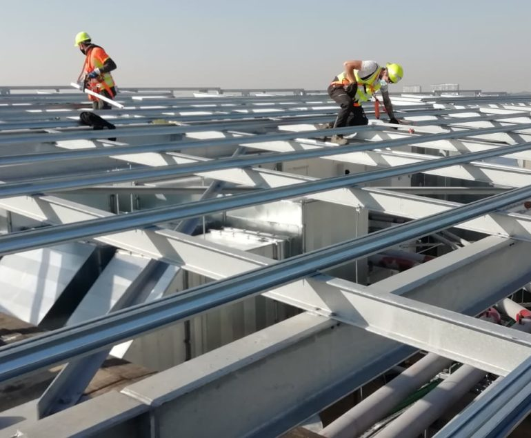 installation-photovoltaique-bruxelles