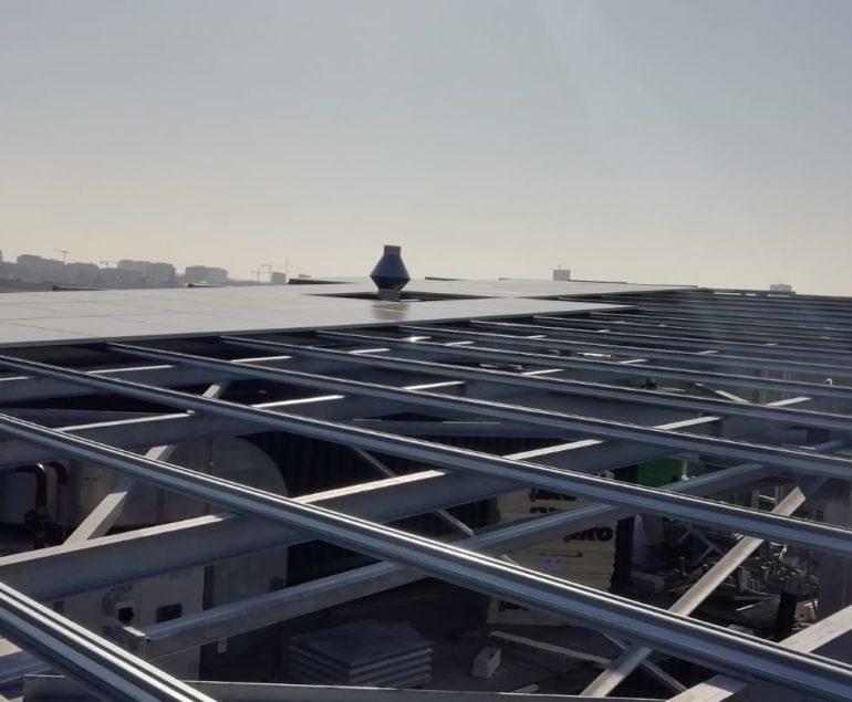 panneaux-solaires-bruxelles