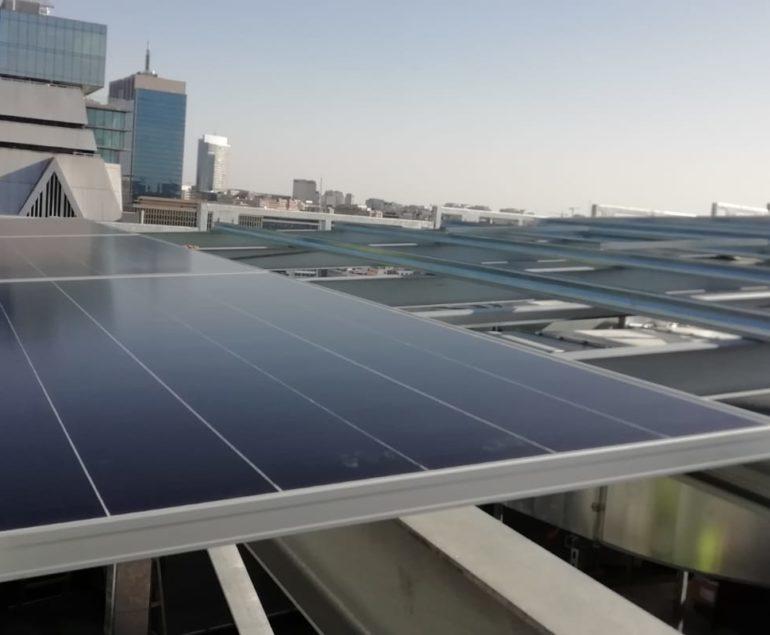 panneaux-solaires-installateur